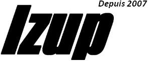 Izup - Votre spécialiste santé